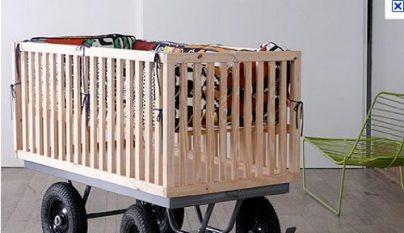 reciclar cuna11