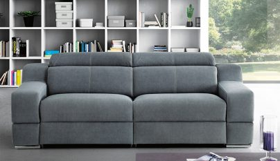 sofa calefactable Kibuc2