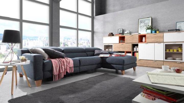 sofas Kibuc foto1