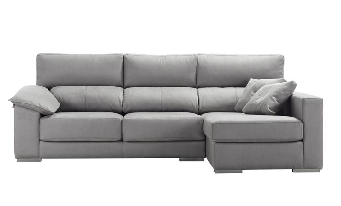 Sofas kibuc11 revista muebles mobiliario de dise o for Kibuc sofas