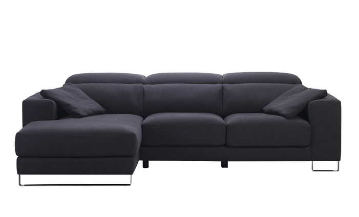 Sofas kibuc21 revista muebles mobiliario de dise o for Kibuc sofas
