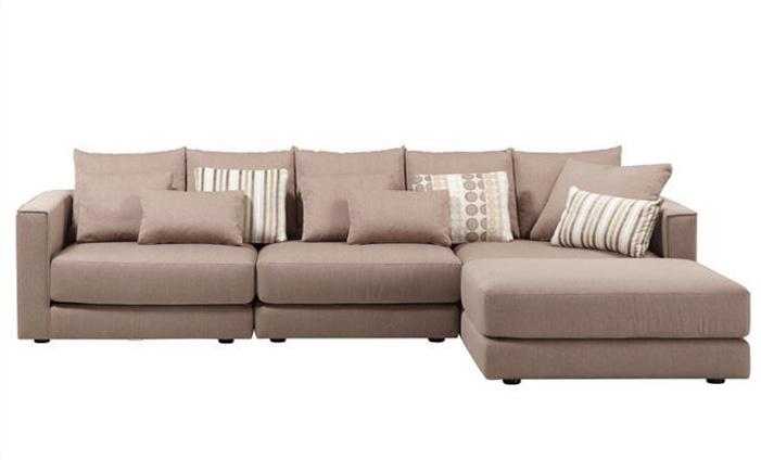 Sofas kibuc37 revista muebles mobiliario de dise o for Kibuc sofas
