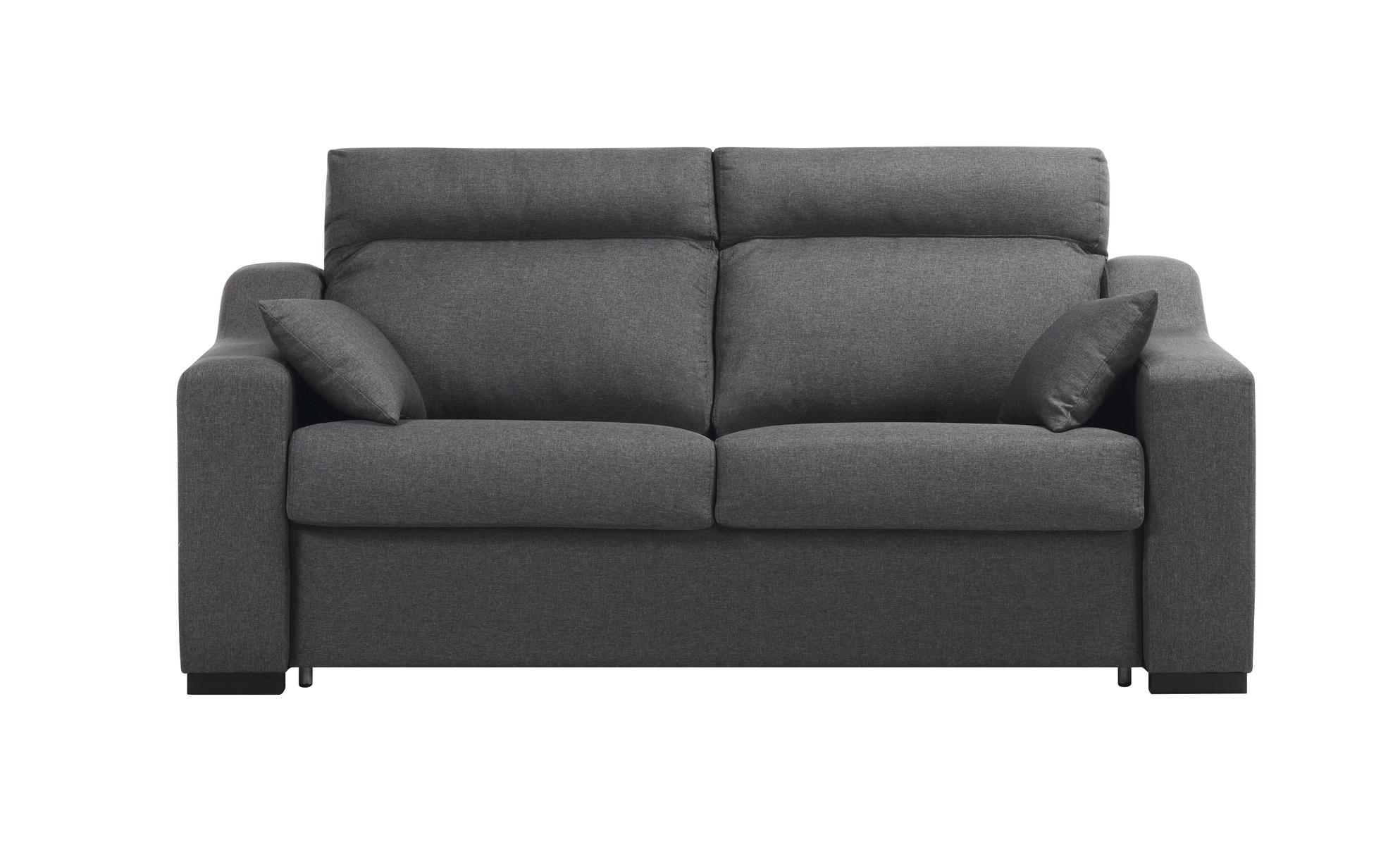 Revista muebles mobiliario de dise o for Kibuc sofas