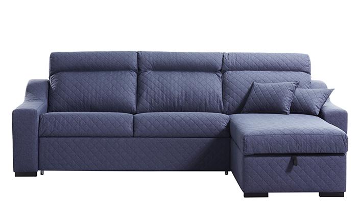 Sofas cama kibuc3 revista muebles mobiliario de dise o for Kibuc sofas