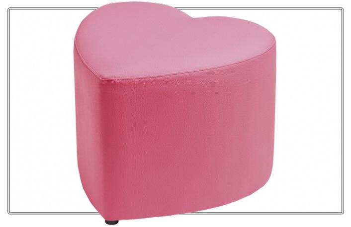 Puf muebles boom4 revista muebles mobiliario de dise o - Muebles boom escritorios ...