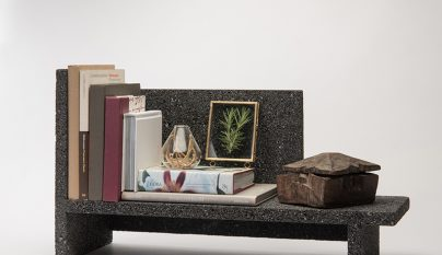 Lava Shelves7