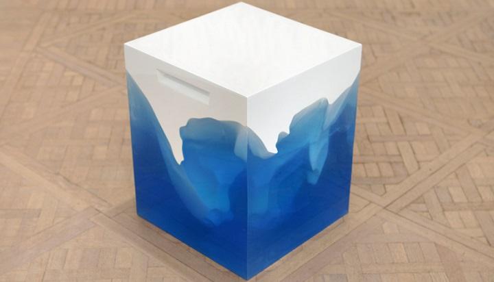 Mesa Iceberg1