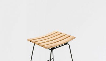 Muebles auxiliares de Zara Home 2016 – Revista Muebles ...