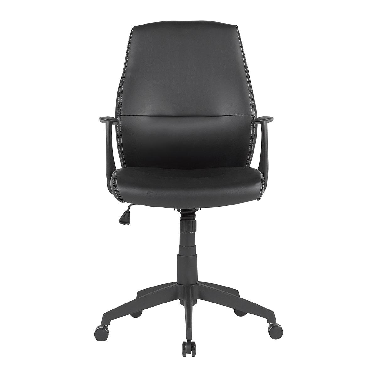 El corte ingles oficina24 revista muebles mobiliario - El corte ingles muebles de oficina ...