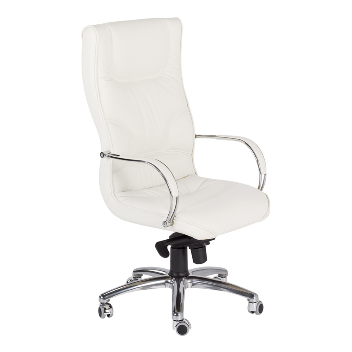 El corte ingles sillas de oficina cheap silla de comedor for Muebles de oficina el corte ingles