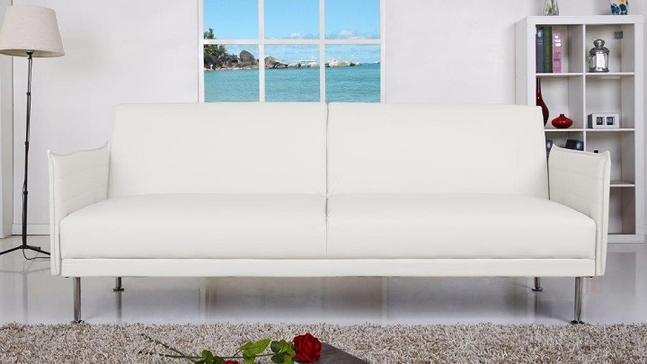 sofa cama conforama foto1