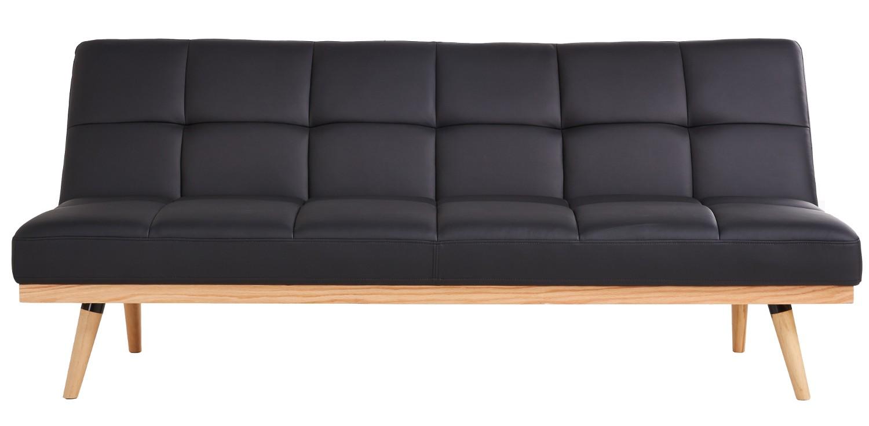 Sofa cama conforama10 revista muebles mobiliario de dise o - Butacas conforama ...