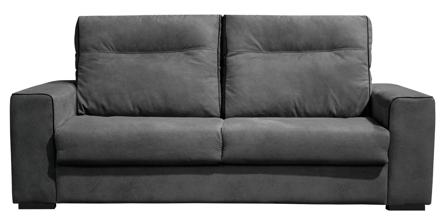 Sofa cama conforama25 revista muebles mobiliario de dise o for Sofa cama pequeno conforama