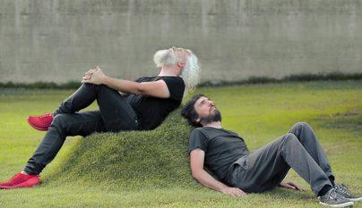 terra grass armchair3