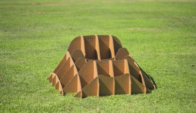 terra grass armchair4