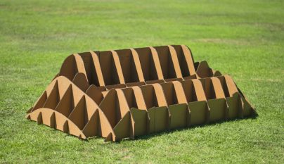 terra grass armchair5