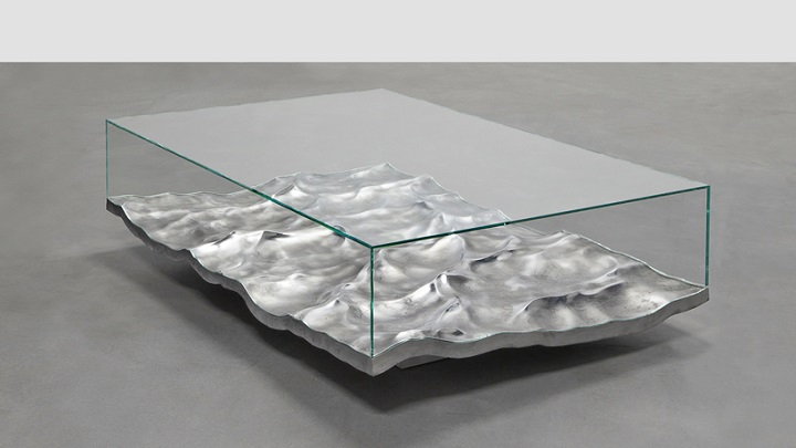liquid-marble-series-foto