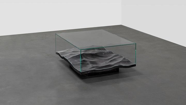 liquid-marble-series-foto1