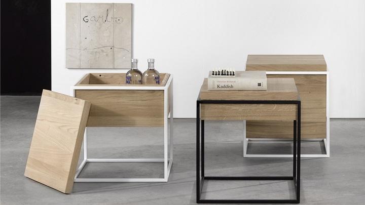 monolit-side-table-foto