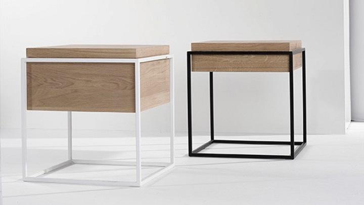 monolit-side-table-foto1
