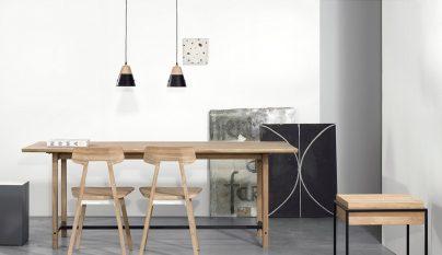 monolit-side-table4