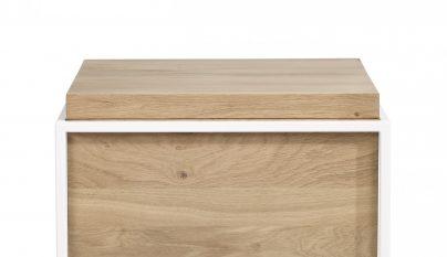 monolit-side-table6