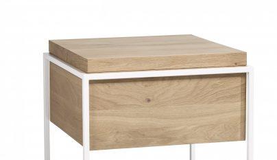 monolit-side-table7