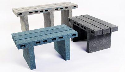 paper-bricks-foto