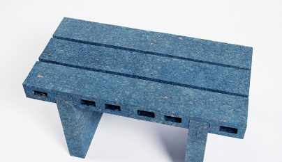 paper-bricks10
