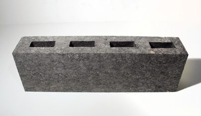 paper-bricks11