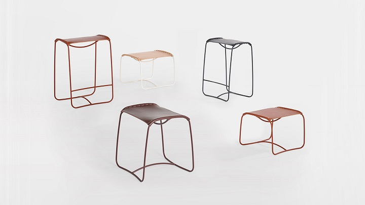 perching-stools-foto