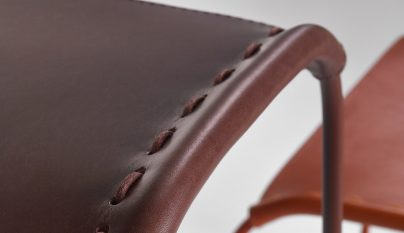 perching-stools4
