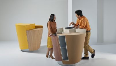 standtable2