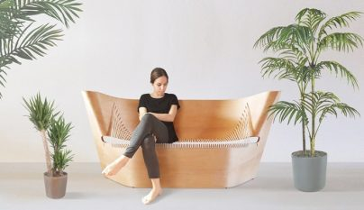 wind-sofa-foto