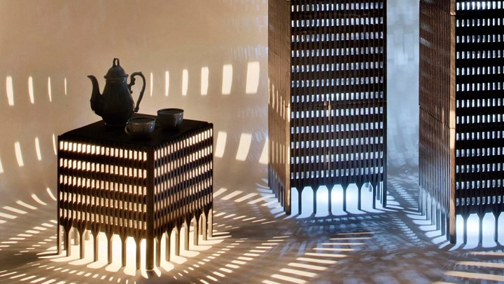 world-trade-center-stool-foto