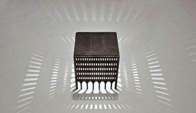 world-trade-center-stool2