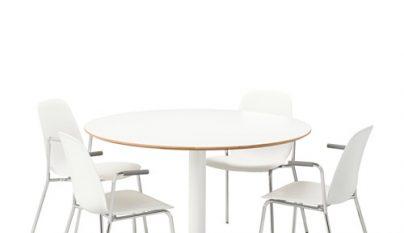 bar IKEA10