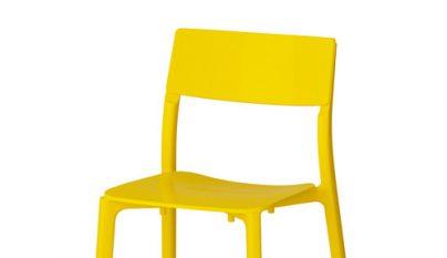 bar IKEA16