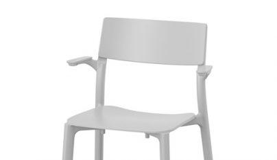 bar IKEA2