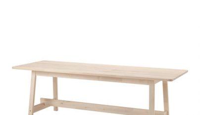 bar IKEA22