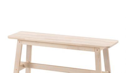bar IKEA23