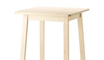 bar IKEA25