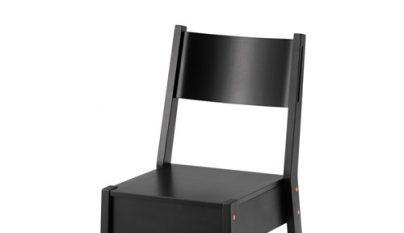 bar IKEA26