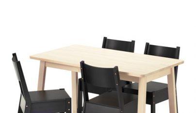bar IKEA28