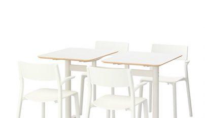 bar IKEA9