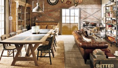 coleccion-industrial-loft-chic-foto