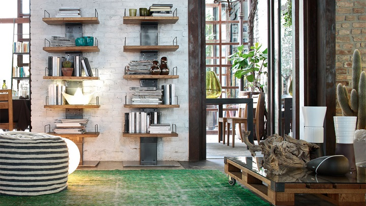 coleccion-industrial-loft-chic-foto1