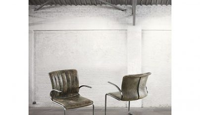 coleccion-industrial-loft-chic22