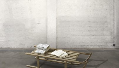 coleccion-industrial-loft-chic23