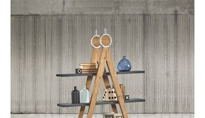 coleccion-industrial-loft-chic43